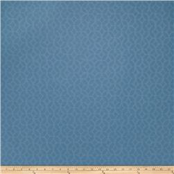 Fabricut 50028w Mode Wallpaper Ocean 04 (Double Roll)