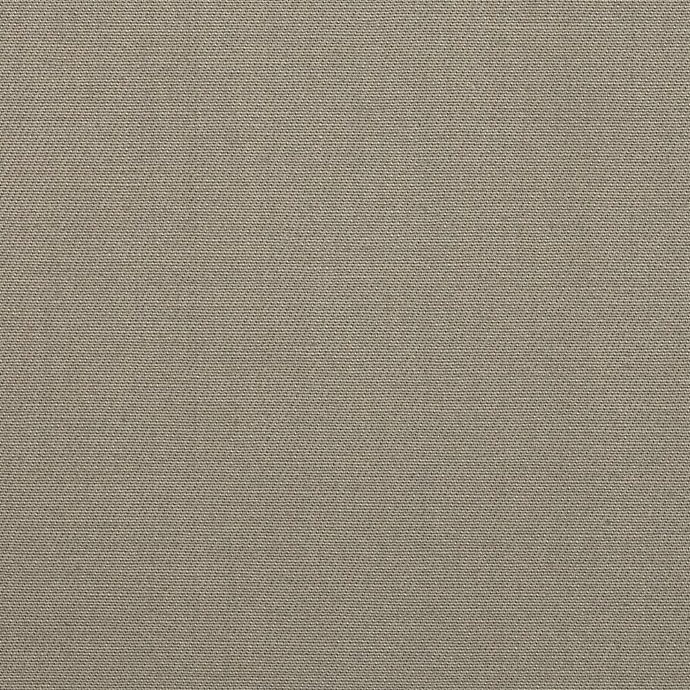 Sanded brushed twill bark discount designer fabric for Brushed cotton twill shirt