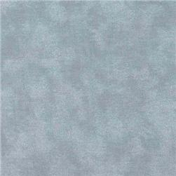108'' Quilt Backing Tone on Tone Grey Fabric