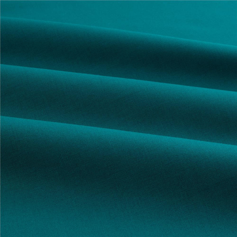 Kona Cotton Emerald Discount Designer Fabric Fabric Com