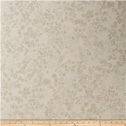 Fabricut 50200w Marete Wallpaper Yucca 01 (Double Roll)