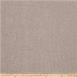 Vern Yip 03351 Linen Blend Solid Quarry