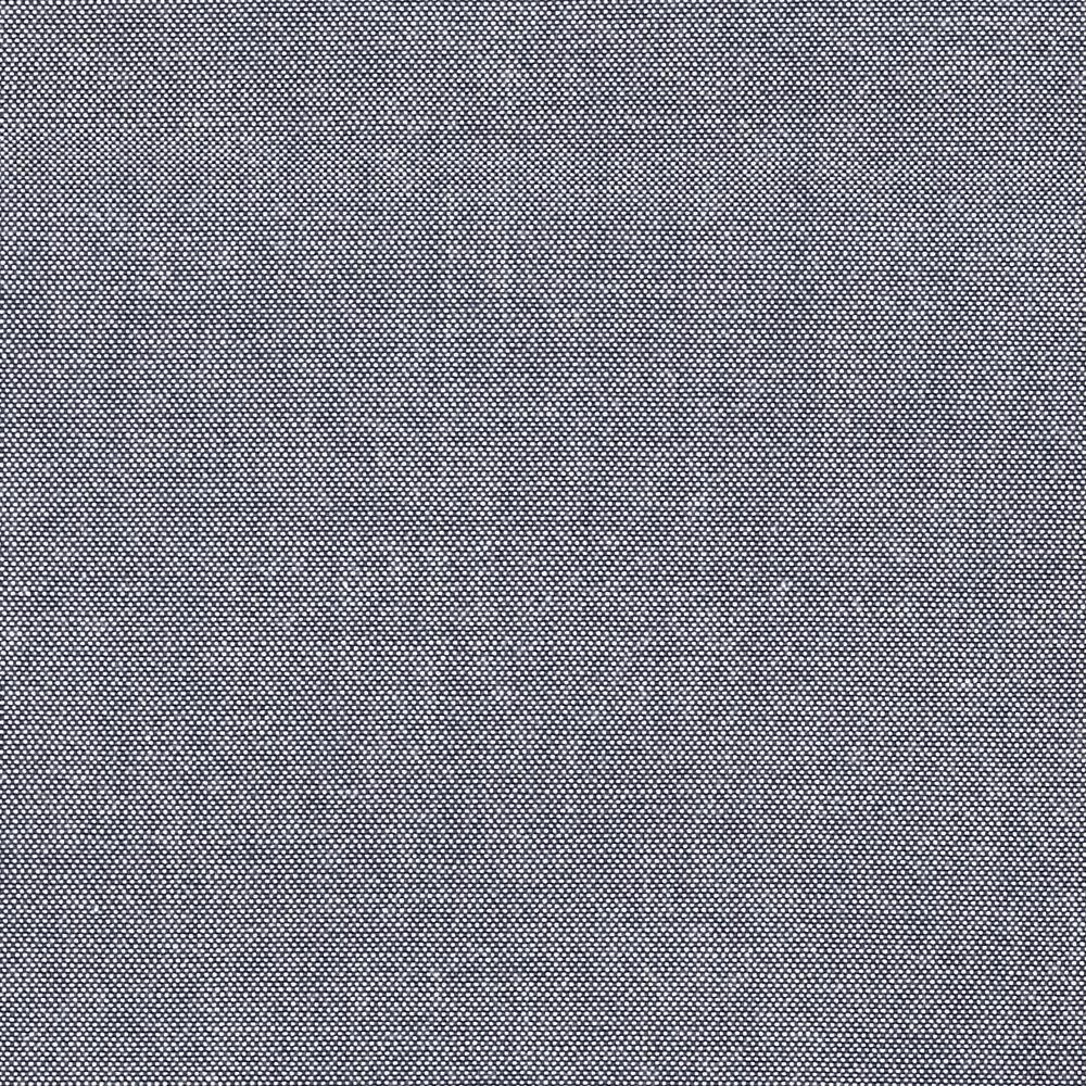 Artisan Cotton Navy/White