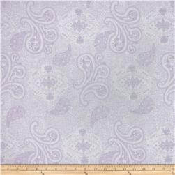 Annette Tatum Vintage Sweet Confection Lilac