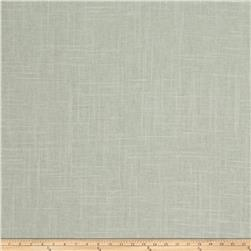 Jaclyn Smith 02636 Linen Ocean