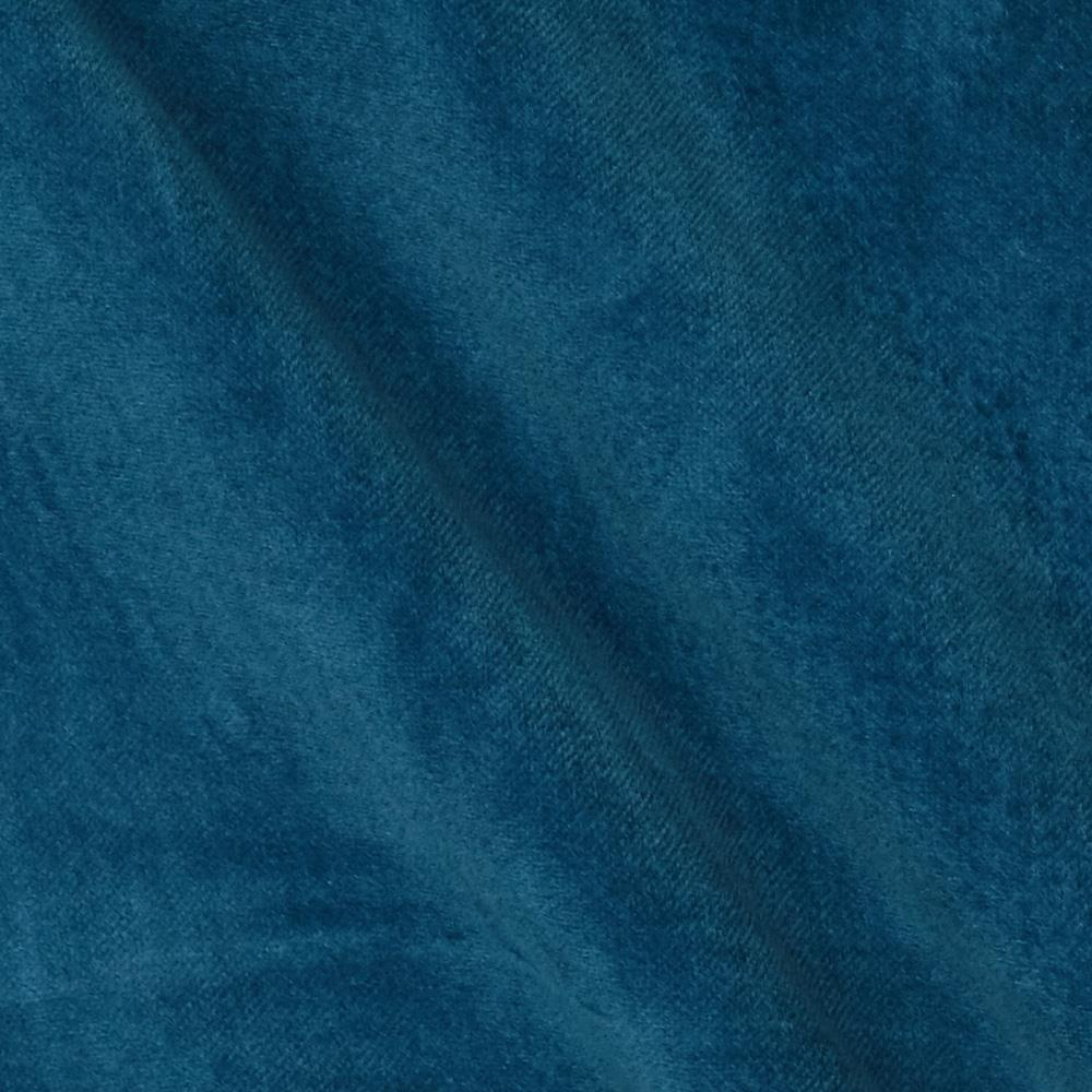 Kaufman lush velveteen celestial discount designer for Fabric cloth material