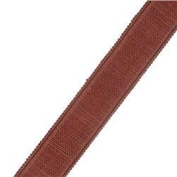 "French General 1.75"" Manon Trim Rouge"