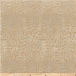 Fabricut Jacquard Chenille Mount Ivy Pearl