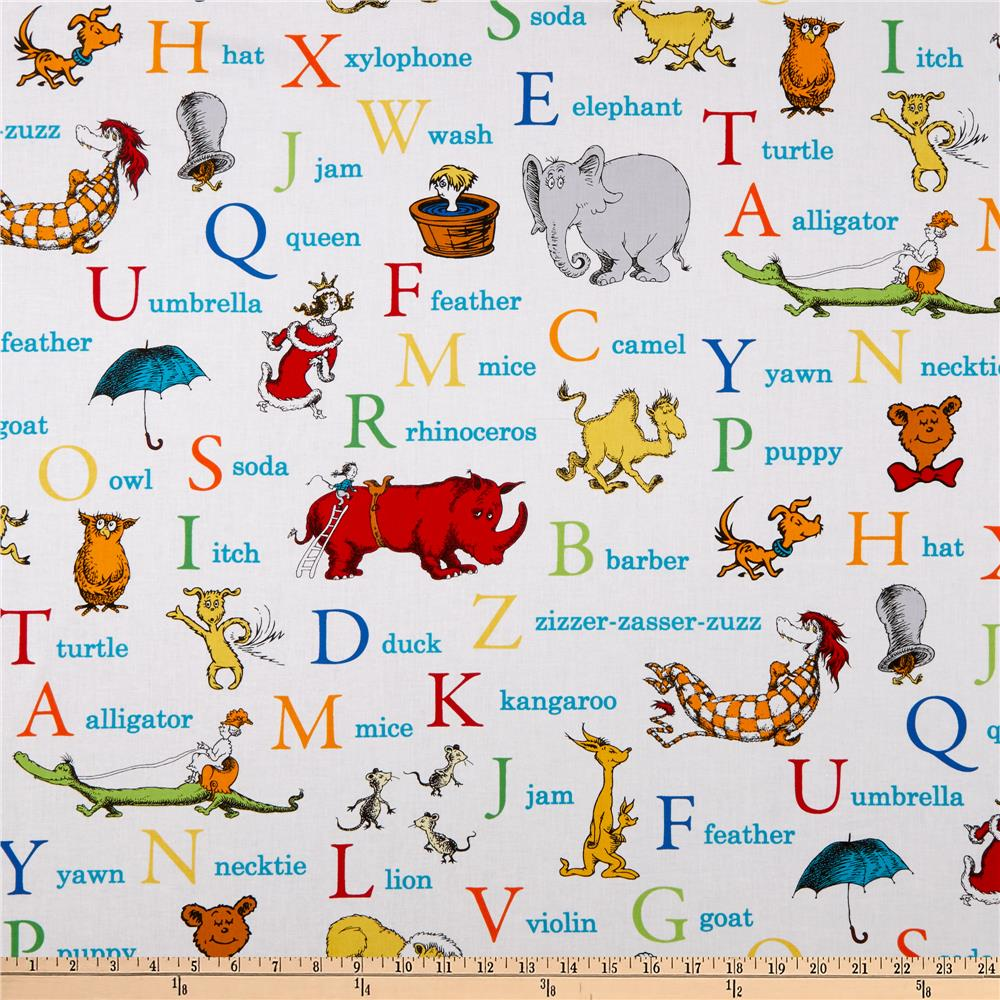Cartoon, TV and Book Characters Quilting Fabrics - Fabric.com