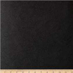 Fabricut 50222w Muse Wallpaper Espresso 10 (Double Roll)