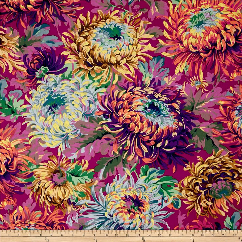 Free spirit fabric discount designer fabric for Quilting material