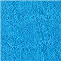 Shannon Terry Cloth Cuddle Azure