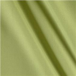 "60"" Poly Cotton Broadcloth Sage"