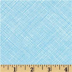Architextures Grid Plaid Niagara