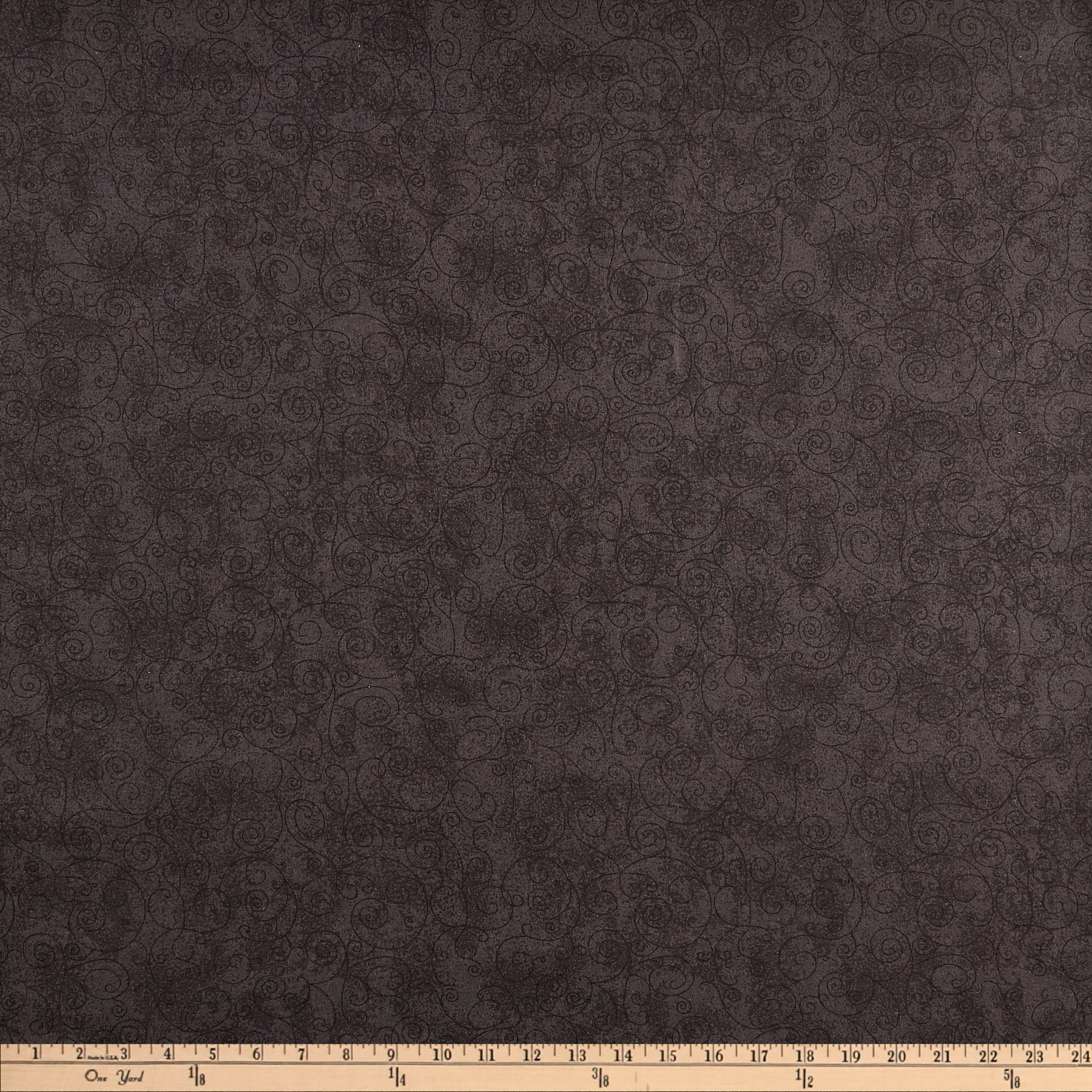Quilter 39 s flannel 108 wide natural discount designer for Flannel fabric