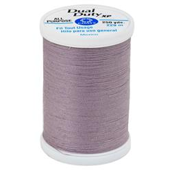 Coats & Clark Dual Duty XP 250yd Heather