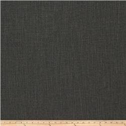 Trend 03348 Faux Linen Sheen Licorice
