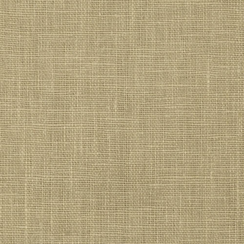 European 100% Washed Linen Limestone