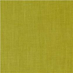 Roma Linen Green Meadow