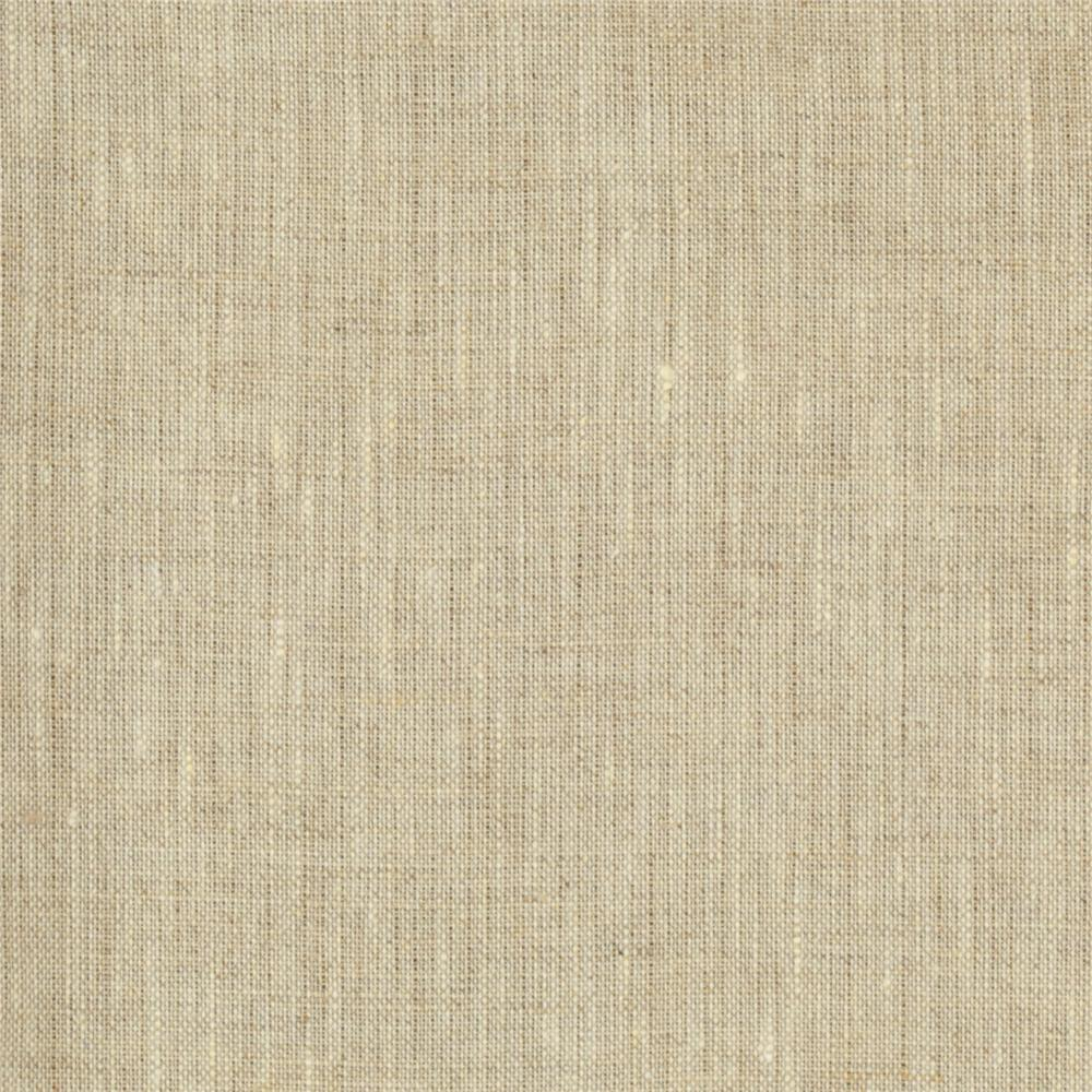 Kaufman Antwerp Linen Natural