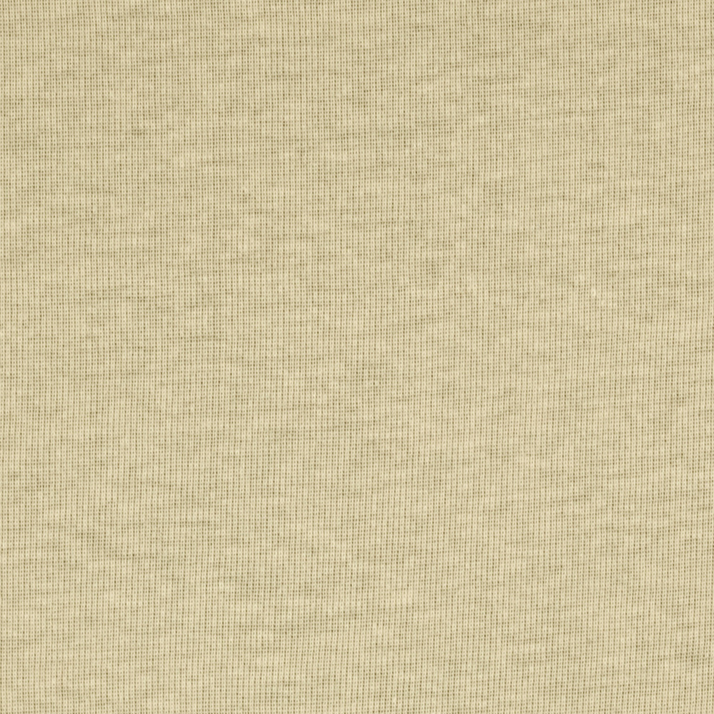 Tissue Jersey Knit Cream Fabric