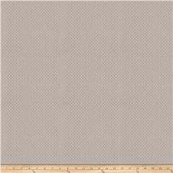 Trend 03653 Faux Silk Grey
