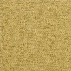 Maco Indoor/Outdoor Farrah Texture Caramel Fabric
