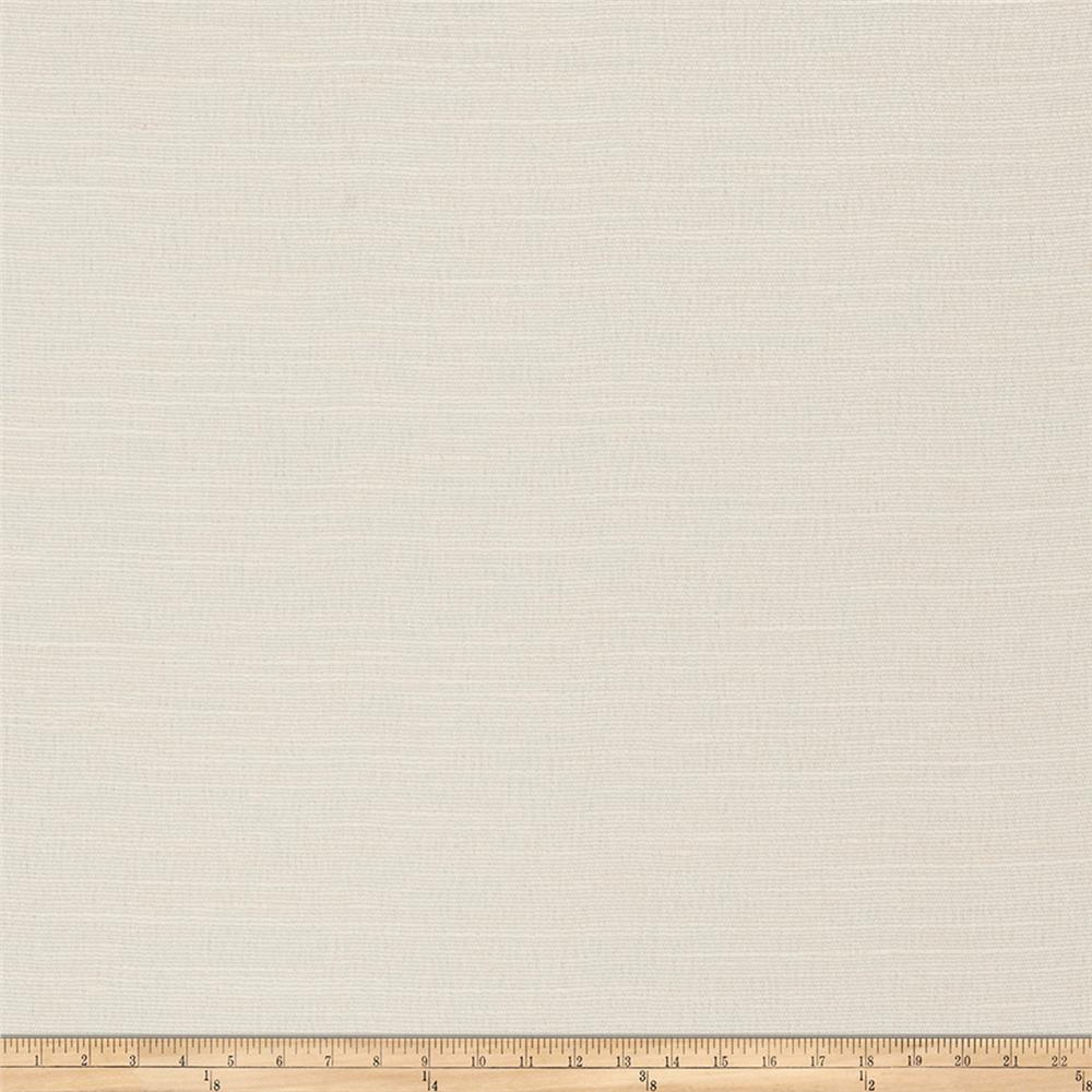 Trend 04100 Faux Silk Ivory
