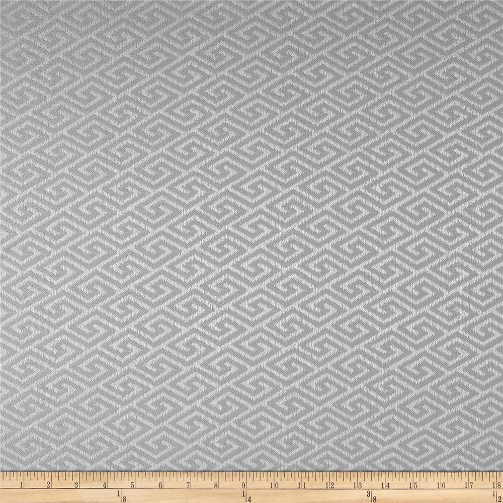 Richloom pennline jacquard cement discount designer for Where to order fabric