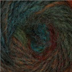 Lion Brand Amazing Yarn (206) Arcadia