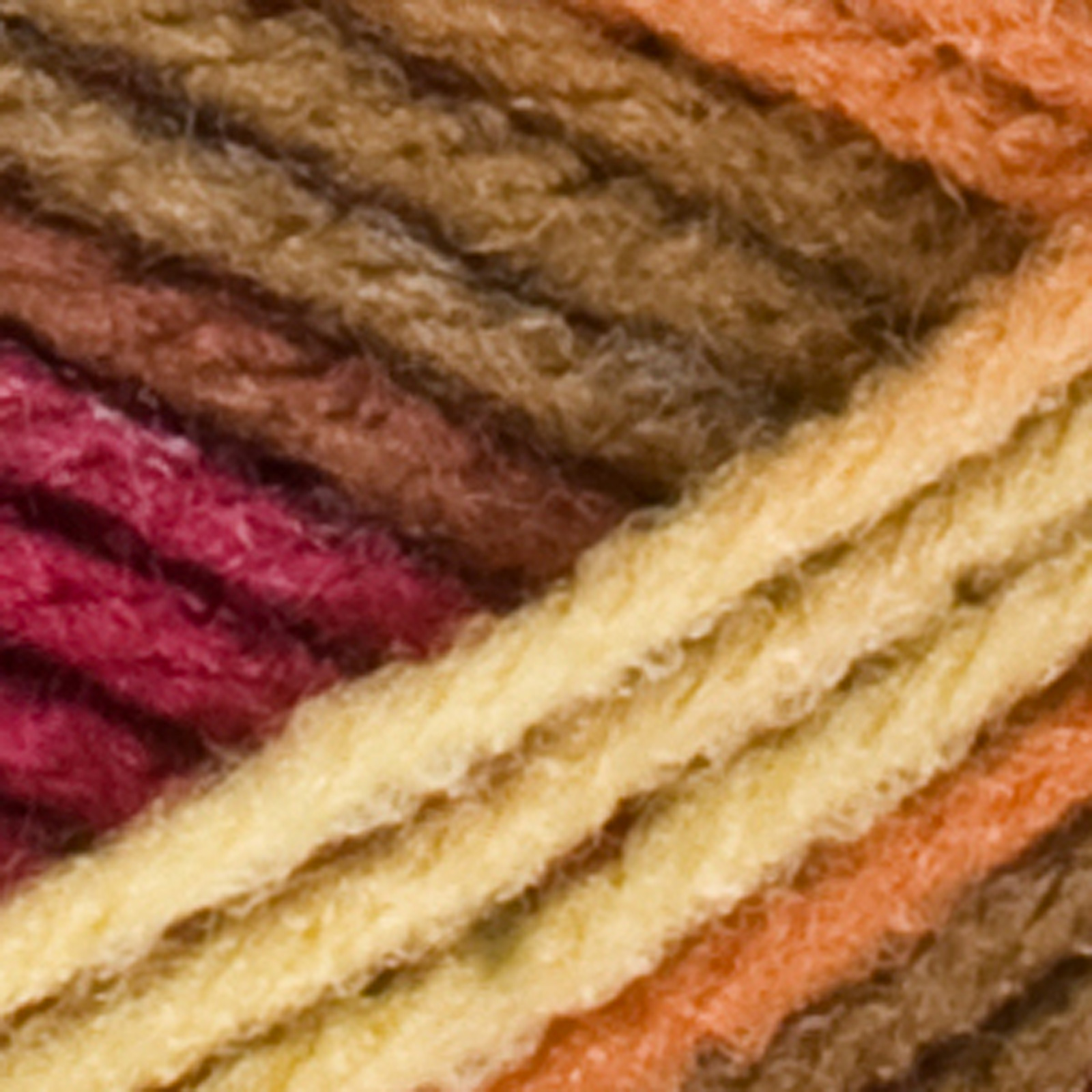 Red Heart Super Saver Yarn 947 Marrakesh
