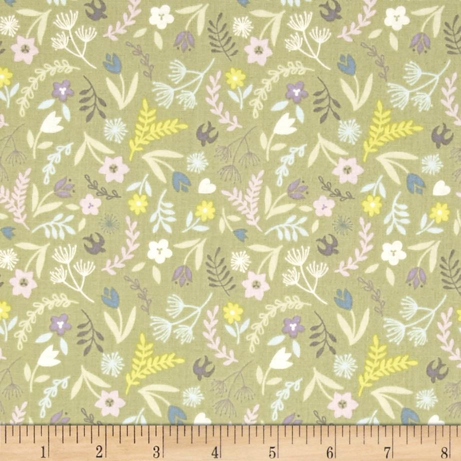 Easter discount designer fabric for Cheap fabric material