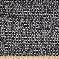 Covington Riad Basketweave Granite