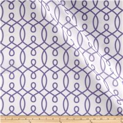 RCA Felicity Sheers Purple