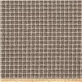 Trend 03824 Chenille Basketweave Granite