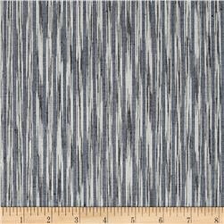 Andover Dream Weaves Ikat Static Multi