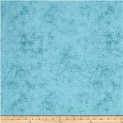 "Riley Blake Shades 108"" Wide Quilt Back Robin"
