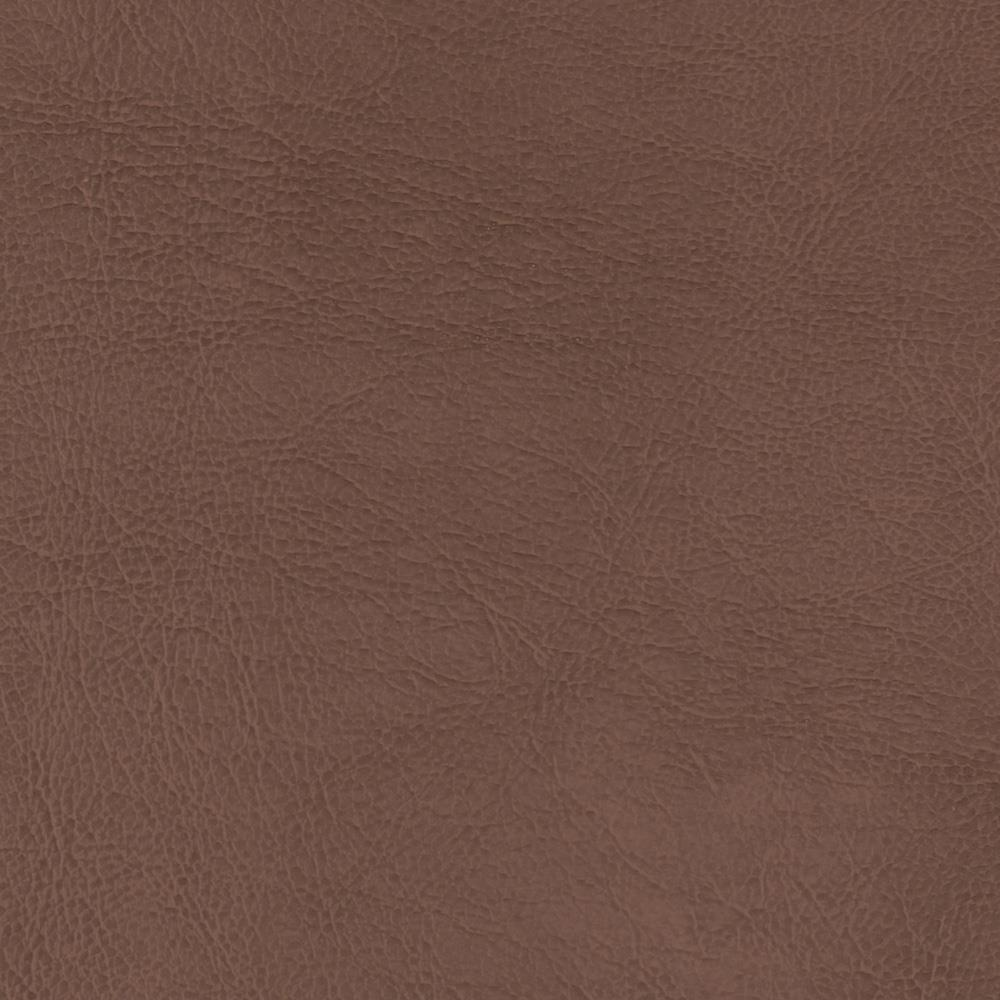 Diversitex Jack Faux Leather Mocha