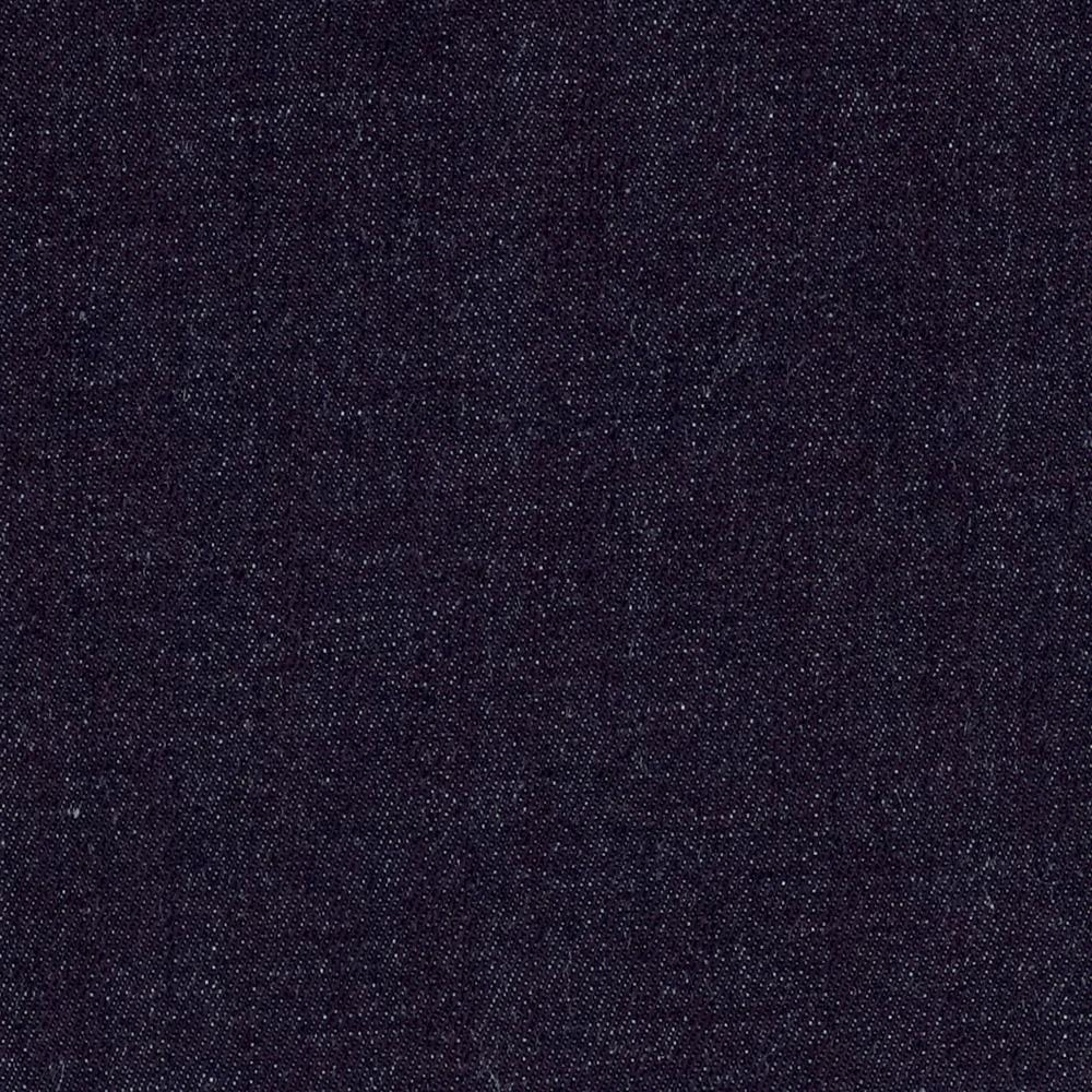 Kaufman Super Stretch Denim 86 Oz Indigo