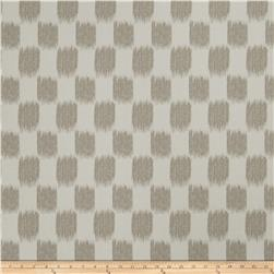 Jaclyn Smith 2604 Dove Gray