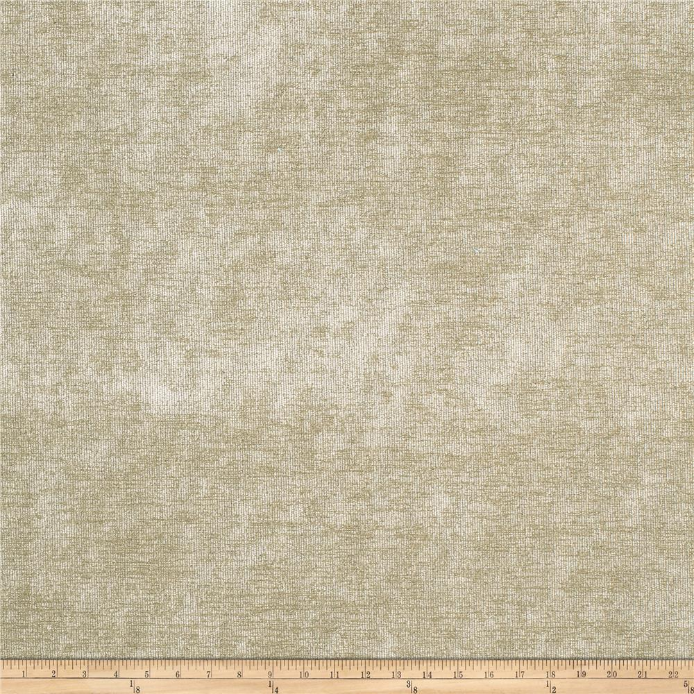 Trend 02570 Chenille Marzipan