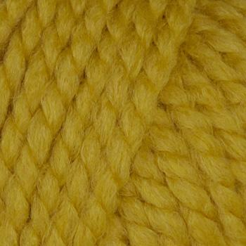 Lion Brand Wool-Ease Thick & Quick Yarn (134)