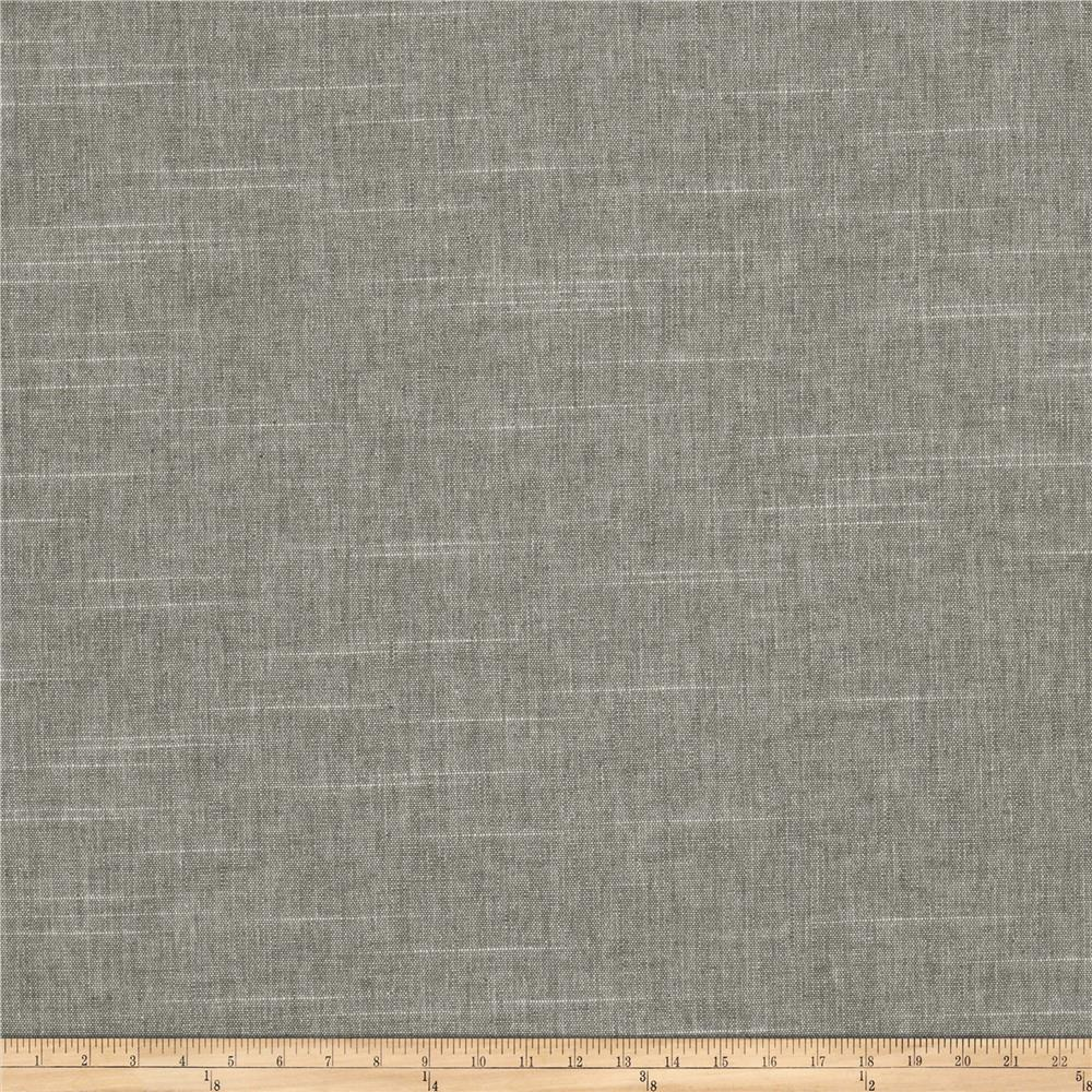 Trend 2918 Pewter