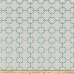Trend 03163 Faux Silk Teal