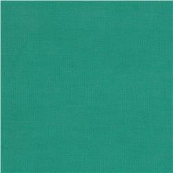 Stretch Tissue Hatchi Knit Mint