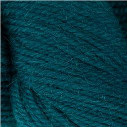 Berroco Ultra Alpaca Light Yarn 42104 Briny Deep
