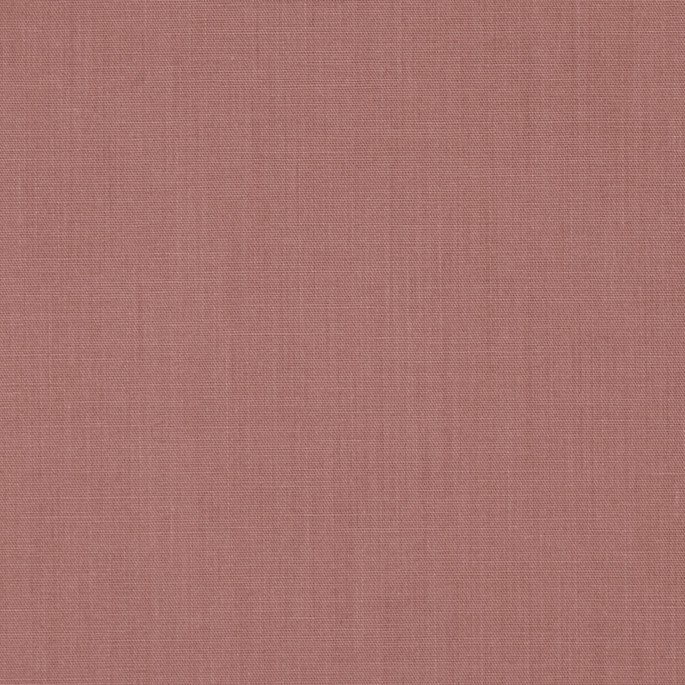 Kaufman Panda Broadcloth Petal Fabric