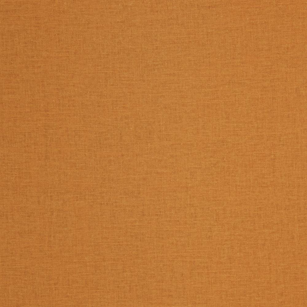 Jaclyn Smith Linen/Rayon Blend Pumpkin