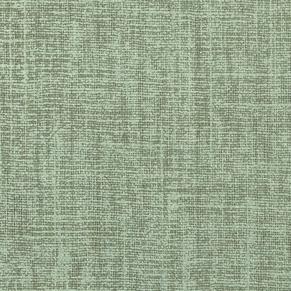 Robert Allen Alchemy Linen Patina