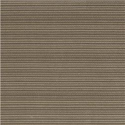 Richloom Solarium Outdoor Vierra Graphite Home Decor Fabric